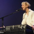 Liars_Fonda_Theatre_06-22-12_07
