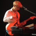 Liars_Fonda_Theatre_06-22-12_13