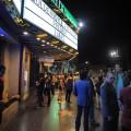 Liars_Fonda_Theatre_06-22-12_21