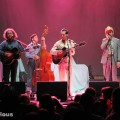 Pokey_LaFarge_The_Wiltern_05-31-12_01