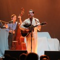 Pokey_LaFarge_The_Wiltern_05-31-12_02