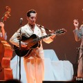 Pokey_LaFarge_The_Wiltern_05-31-12_03
