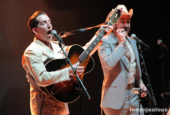 Pokey_LaFarge_The_Wiltern_05-31-12_04