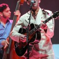 Pokey_LaFarge_The_Wiltern_05-31-12_05