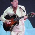 Pokey_LaFarge_The_Wiltern_05-31-12_06