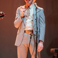 Pokey_LaFarge_The_Wiltern_05-31-12_07