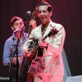 Pokey_LaFarge_The_Wiltern_05-31-12_08