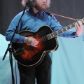 Pokey_LaFarge_The_Wiltern_05-31-12_10