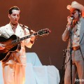 Pokey_LaFarge_The_Wiltern_05-31-12_11