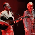 Pokey_LaFarge_The_Wiltern_05-31-12_12