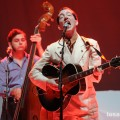 Pokey_LaFarge_The_Wiltern_05-31-12_13
