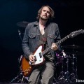 Silversun_Pickups_KJEE_2012_SBB_01