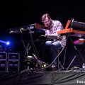 Silversun_Pickups_KJEE_2012_SBB_12