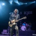 Silversun_Pickups_KJEE_2012_SBB_16