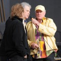 The_Beach_Boys_VWA_06-02-12_01