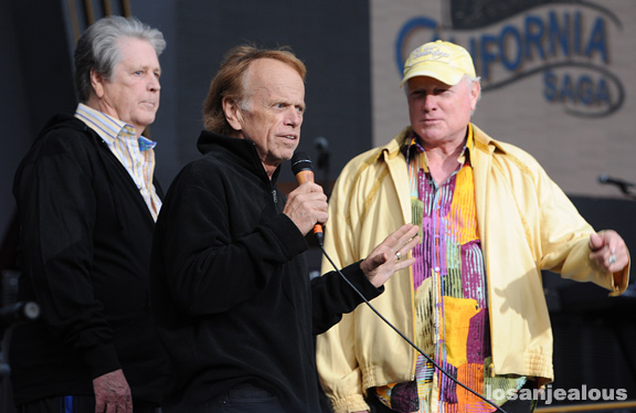 The_Beach_Boys_VWA_06-02-12_02