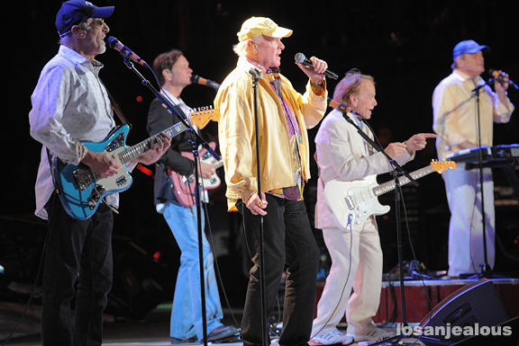 The_Beach_Boys_VWA_06-02-12_03