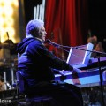 The_Beach_Boys_VWA_06-02-12_04