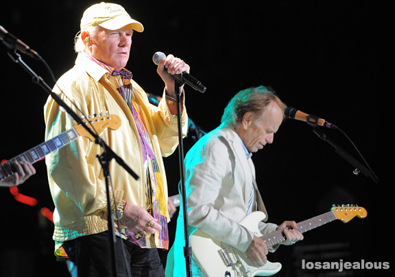 The_Beach_Boys_VWA_06-02-12_05