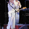 The_Beach_Boys_VWA_06-02-12_06