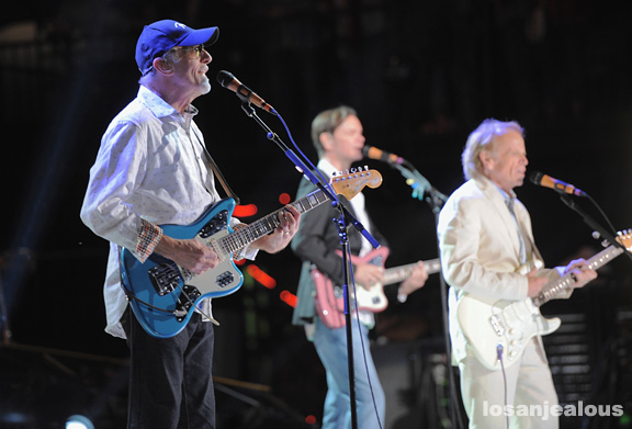 The_Beach_Boys_VWA_06-02-12_07