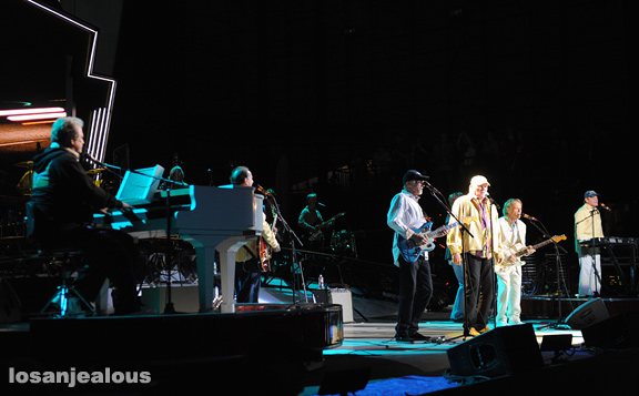 The_Beach_Boys_VWA_06-02-12_09