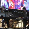 The_Beach_Boys_VWA_06-02-12_11
