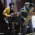 The_Beach_Boys_VWA_06-02-12_12