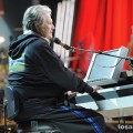 The_Beach_Boys_VWA_06-02-12_13