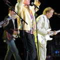 The_Beach_Boys_VWA_06-02-12_14