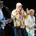 The_Beach_Boys_VWA_06-02-12_15