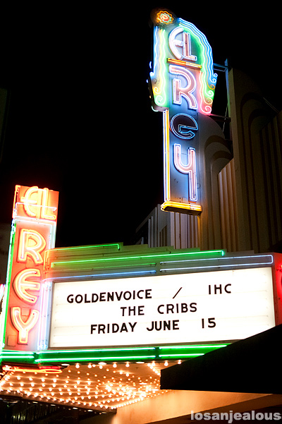 The_Cribs_El_Rey_Theatre_06-15-12_01