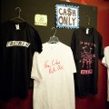 The_Cribs_El_Rey_Theatre_06-15-12_02