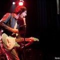 The_Cribs_El_Rey_Theatre_06-15-12_05