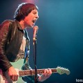 The_Cribs_El_Rey_Theatre_06-15-12_07