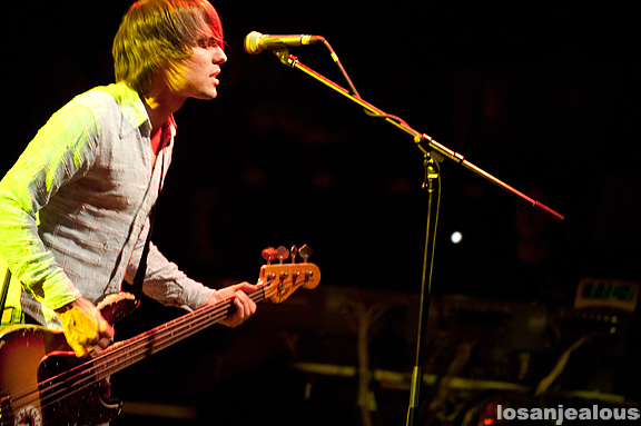 The_Cribs_El_Rey_Theatre_06-15-12_20
