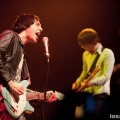 The_Cribs_El_Rey_Theatre_06-15-12_21