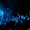 The_Cribs_El_Rey_Theatre_06-15-12_30