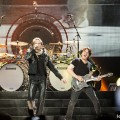 Van_Halen_Honda_Center_06-12-12_02