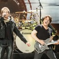 Van_Halen_Honda_Center_06-12-12_03
