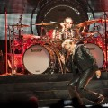 Van_Halen_Honda_Center_06-12-12_04
