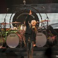 Van_Halen_Honda_Center_06-12-12_06