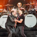 Van_Halen_Honda_Center_06-12-12_08