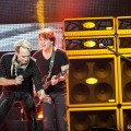 Van_Halen_Honda_Center_06-12-12_14