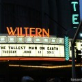 tallest_man_on_earth_wiltern_2012_1