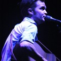 tallest_man_on_earth_wiltern_2012_2