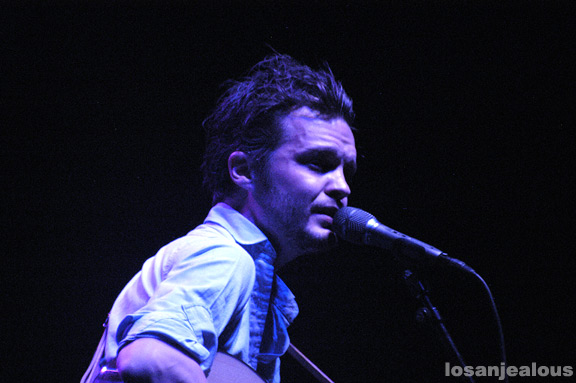 tallest_man_on_earth_wiltern_2012_5