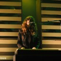 Beach_House_El_Rey_Theatre_07-03-12_01