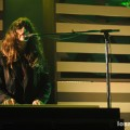 Beach_House_El_Rey_Theatre_07-03-12_02