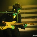Beach_House_El_Rey_Theatre_07-03-12_03